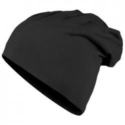 KMA Jersey Beanie black