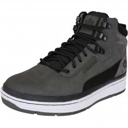K1X Boots GK 3000 grey
