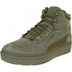 K1X Boots GK 3000 oliv