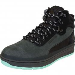 K1X Boots GK 3000 schwarz/grün