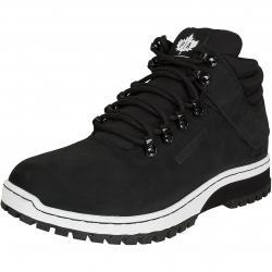 K1X Boots H1ke Territory Superior schwarz/weiß