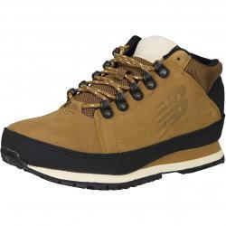 New Balance 754 Boots Schuhe braun
