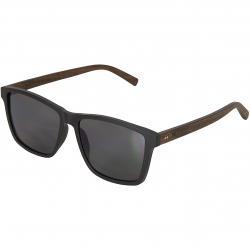 TAS Sonnenbrille Tomte walnuss