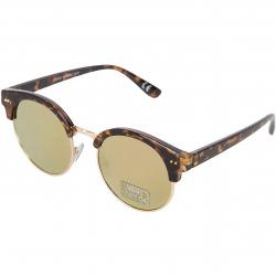 Vans Sonnenbrille Rays For Daze braun