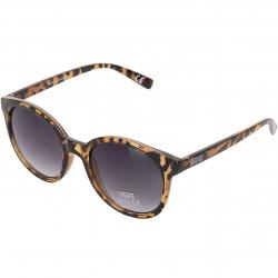 Vans Sonnenbrille Rise And Shine braun