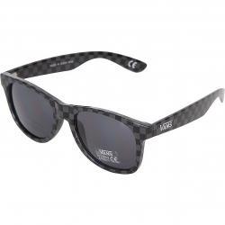 Vans Sonnenbrille Spicoli schwarz