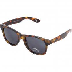 Vans Sonnenbrille Spicoli braun