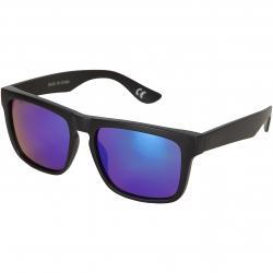 Vans Sonnenbrille Squared Off schwarz/blau