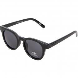 Vans Sonnenbrille Wellborn II schwarz