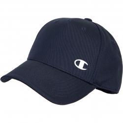 Champion Baseball Cap navy