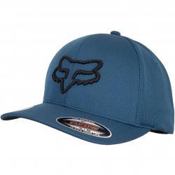 Fox Lithotype 2.0 Flexfit Cap blau