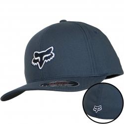 Fox Flexfit Cap Legacy navy
