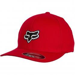 Fox Legacy Flexfit Cap rot