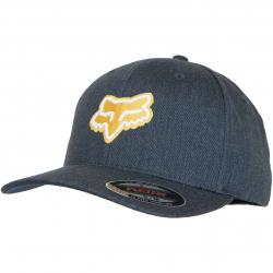 Fox Flexfit Cap Transfer navy