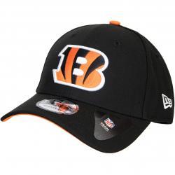 New Era 9Forty NFL The League Cincinnati Bengals Cap