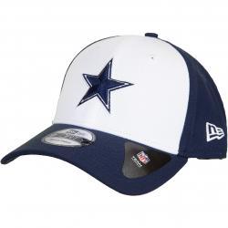 New Era 9Forty NFL The League Dallas Cowboys Cap