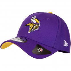 New Era 9Forty NFL The League Minnesota Vikings Cap