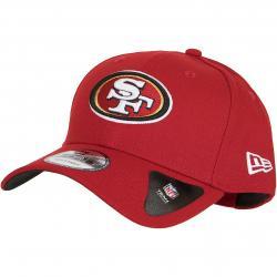 New Era 9Forty NFL The League San Francisco 49ers Cap