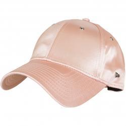 New Era 9Forty Snapback Cap Premium New Era rose