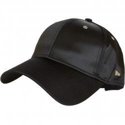 New Era 9Forty Snapback Cap Premium New Era schwarz