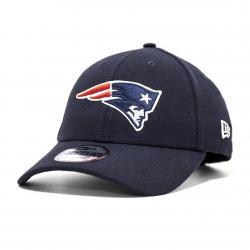New Era 9FORTY Cap Super Bowl LII 2018 New England Patriots