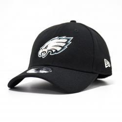 New Era 9FORTY Cap Super Bowl LII 2018 Philadelphia Eagles