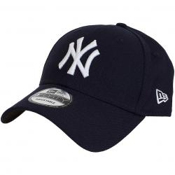 New Era 9Forty Snapback Cap The League NY Yankees Game navy