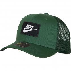 Nike Trucker Cap Classic99 grün