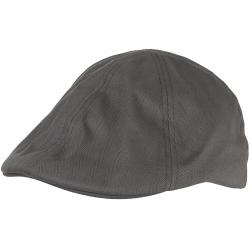 Flexfit Driver Cap grey