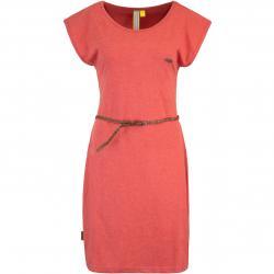 Alife & Kickin Elli Kleid rosa
