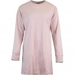 Nike Essential Damen Dress/Kleid rosa
