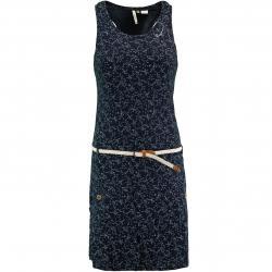 Ragwear Kleid Kesy Organic dunkelblau