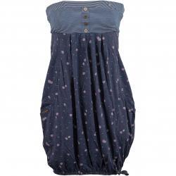 Ragwear Kleid Scene dunkelblau