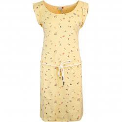 Ragwear Tamy Damen Kleid