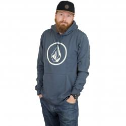 Volcom Hoody Stone midnight blue