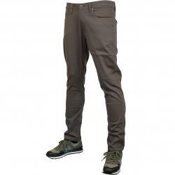Reell Jeans Indie graubraun