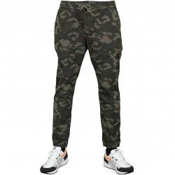Reell Hose Reflex 2 camouflage