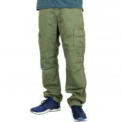 Vintage Industries BDU Pants Tyrone olive drab