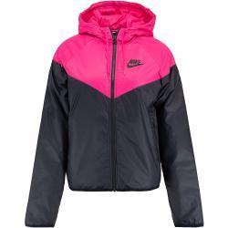 Nike Damen Jacke Windrunner Syn Fill pink