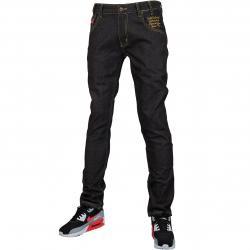 Ecko Jeans Bour Bonstreet schwarz