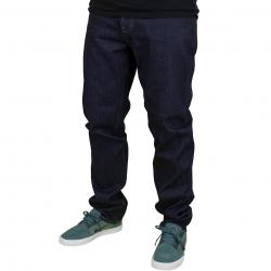 Element Jeans E03 raw dunkelblau