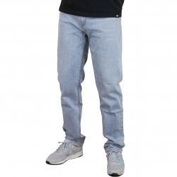 Iriedaily Jeans ID61 Straight vintage blau