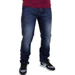 Pelle Pelle Jeans F.U. Floyd doom