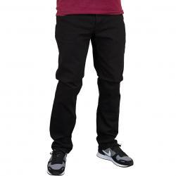 Pelle Pelle Jeans F.U. Floyd schwarz