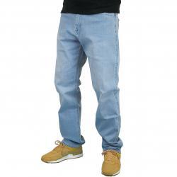Reell Jeans Drifter hellblau