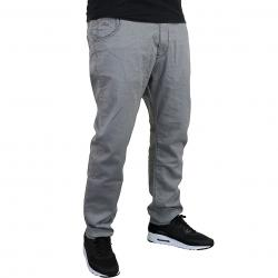 Reell Jeans Jogger grau