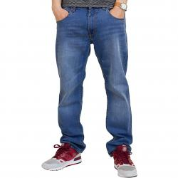 Reell Jeans Lowfly midblue
