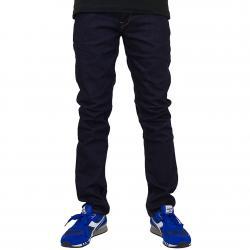 Reell Jeans Nova 2 raw blau