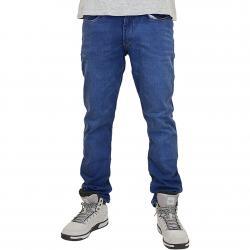 Reell Jeans Nova 2 sapphire blue