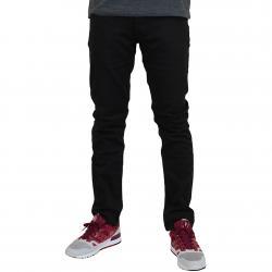 Reell Jeans Nova 2 schwarz